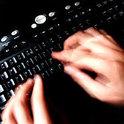 Die digitalisierte Welt heißt für manche Menschen harte Arbeit ohne Prestige