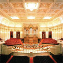 Beethovens 2. Klavierkonzert in Amsterdam