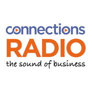 Connections Radio-Logo