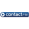Contact FM-Logo