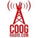 Coog Radio-Logo