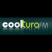 Cooltura FM-Logo
