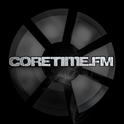 CoreTime.FM-Logo