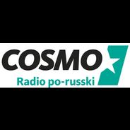 COSMO-Logo