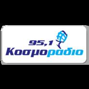 Cosmoradio-Logo