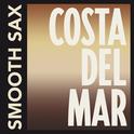 Costa Del Mar-Logo