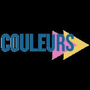 Couleurs FM-Logo