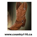 Country116-Logo