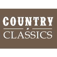 Country Classics-Logo