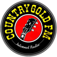 Country Gold FM-Logo