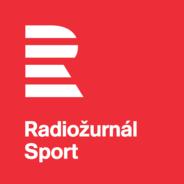 Cesky rozhlas Radiozurnal Sport-Logo