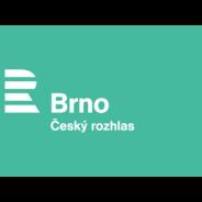 CRo Brno-Logo
