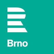 Cesky rozhlas Brno-Logo