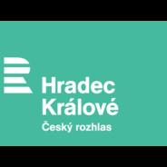 CRo Hradec Králové-Logo