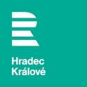 Cesky rozhlas Hradec Králové-Logo