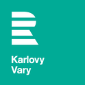 Cesky rozhlas Karlovy Vary-Logo