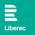 Cesky rozhlas Liberec-Logo