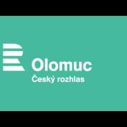 CRo Olomouc-Logo