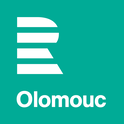 Cesky rozhlas Olomouc-Logo
