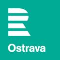 Cesky rozhlas Ostrava-Logo