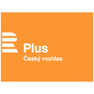 CRo Plus-Logo