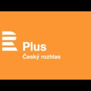 CRo Plus-Logo