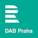 Cesky rozhlas Radio DAB Praha-Logo