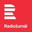 Cesky rozhlas Radiozurnál-Logo
