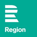 Cesky rozhlas Region-Logo