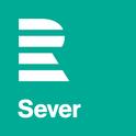 Cesky rozhlas Sever-Logo