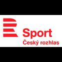 CRo Sport-Logo
