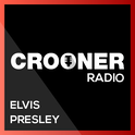 Crooner Radio-Logo