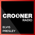 Crooner Radio-Logo