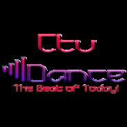 ctudance-Logo