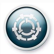 CUEBASE-FM-Logo