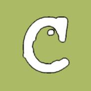 Culturalles Radio-Logo