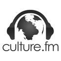 Culture.FM-Logo