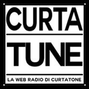 CurtaTune-Logo