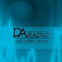 DA-Radio-Logo
