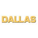 Die Ursendung der Kultserie Dallas jährt sich zum 40. Mal!