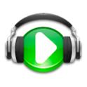 Dance Attack FM-Logo