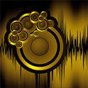 """Bits, BPMs und Bassdrums gibt's bei den """"Electronic Beats"""""""