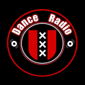 Dance Radio-Logo