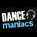 Dancemaniacs-Logo