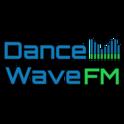 Dancewave FM-Logo