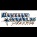 Dansbandskanalen-Logo