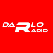 Darlo Radio-Logo