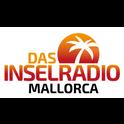 Das Inselradio Mallorca-Logo