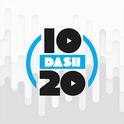 Dash Radio-Logo