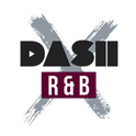Dash Radio-Logo